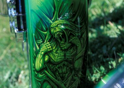 Concept-Design-Cycle-Fitto-airbrush-scaled