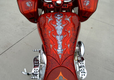 Concept-Design-Cycle-Road-Glide-_-Gladiator