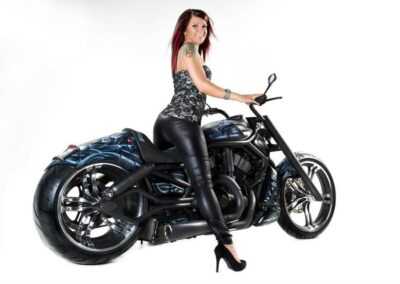Concept-Design-Cycle-V-rod