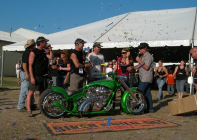 Concept-Design-Cycle-canadian-biker-build-off-winner-07-scaled