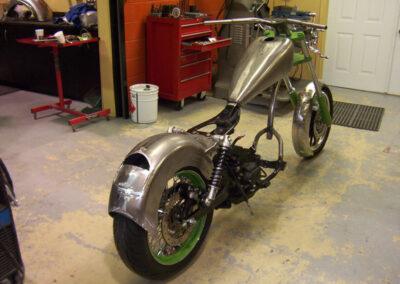Concept-Design-Cycle-custom-dyna