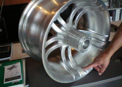 Concept-Design-Cycle-custom-wheel