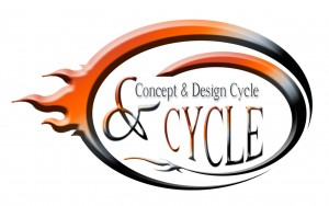 Concept & Design Cycle
