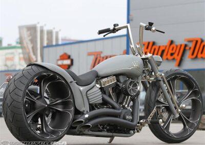 Nickel-Rocker-by-Thunderbik