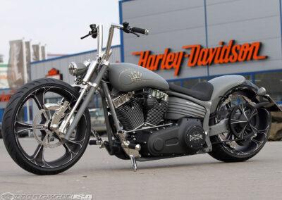 Thunderbike-Harley-Nickel-R