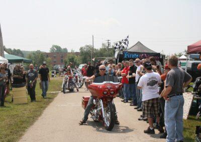 cdc-canadian-bikerbuildoff