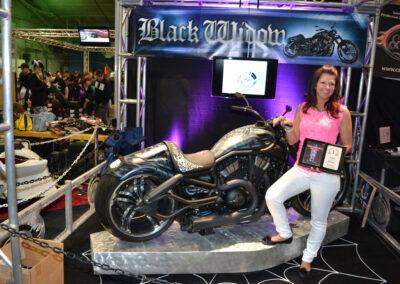 edith-bike-tattoo-laval