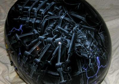 edith-helmet-fitto