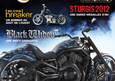 night-rod-concept-design-cycle-black1