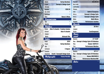 night-rod-concept-design-cycle-black2