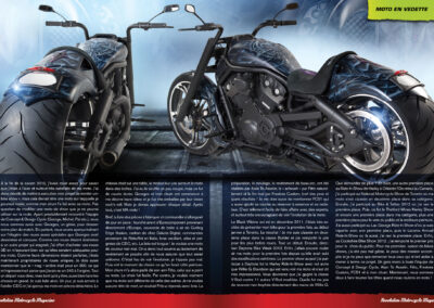 revolution-motorcycle-mag-concept-design-cycle-vrod