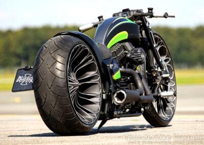 thunderbike-softail2